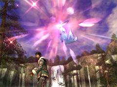 Name:  forum_20110819_03.jpgViews: 57Size:  30.0 KB
