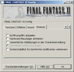 Name:  versionup1213_05_DE.jpg Hits: 0 Größe:  41,4 KB