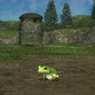 Name:  forum_20111117_06.jpg Views: 36 Size:  11.8 KB