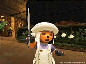 Click image for larger version  Name:ffxi 2.jpg Views:93 Size:55.4 KB ID:2831