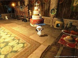 Click image for larger version  Name:ffxi 3.jpg Views:98 Size:58.7 KB ID:2832