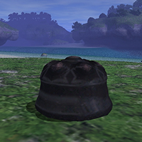 Name:  MogGarden02.jpg Views: 50 Size:  32.7 KB