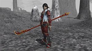 Name:  Battle02.jpg Views: 17 Size:  46.9 KB