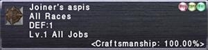 Name:  Quest02EN.jpg Views: 15 Size:  31.7 KB