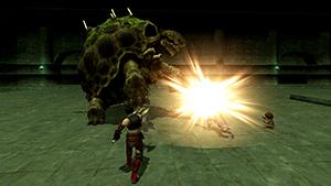 Name:  Battle01.jpg Views: 22 Size:  62.2 KB