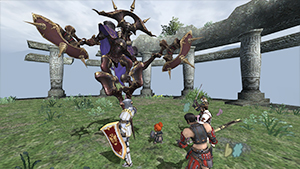 Name:  Battle01.jpg Views: 25 Size:  87.2 KB