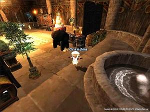 Click image for larger version  Name:ffxi 5.jpg Views:174 Size:65.3 KB ID:2834