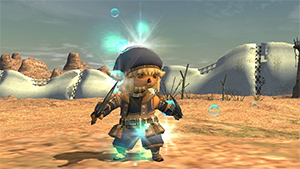 Name:  140812_battle_06.jpg Views: 36 Size:  77.7 KB