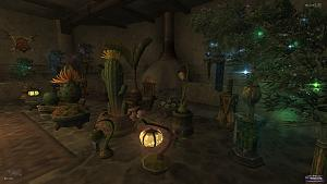 Click image for larger version  Name:Final Fantasy XI Mog House 5.jpg Views:111 Size:17.1 KB ID:3796