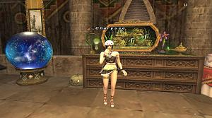 Click image for larger version  Name:ffxi_2012.09.23_02.02.11.jpg Views:69 Size:20.6 KB ID:4227