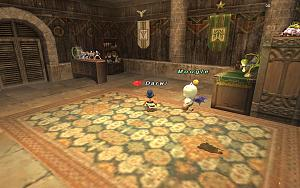 Click image for larger version  Name:ffxi_2012.09.18_21.53.11.jpg Views:104 Size:20.7 KB ID:3705