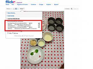 Name:  010.jpg Views: 19 Size:  13.5 KB
