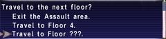 Name:  forum_20120214_17_EN.jpg Views: 70 Size:  7.3 KB