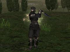 Name:  forum_20120214_07.jpg Views: 64 Size:  17.4 KB