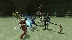 Name:  Battle02.jpg Views: 18 Size:  72.3 KB