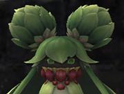 Name:  Rosulatia.jpg Views: 41 Size:  37.6 KB