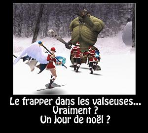 Click image for larger version  Name:1st_Place_FR.jpg Views:201 Size:64.4 KB ID:1241