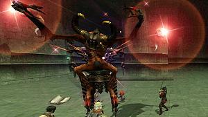 Name:  battle02.jpg Views: 20 Size:  12.0 KB