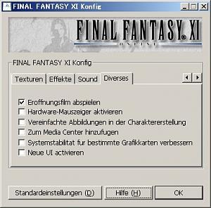 Click image for larger version  Name:Config01_de.jpg Views:114 Size:55.7 KB ID:7835