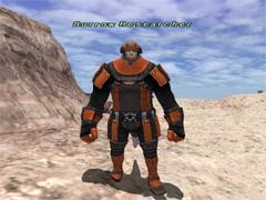 Name:  versionup0925_03.jpg Views: 10 Size:  24.5 KB