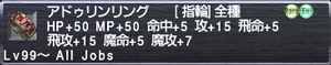 Name:  event_05.jpg Views: 29 Size:  19.6 KB