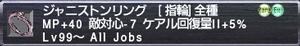 Name:  event_08.jpg Views: 34 Size:  15.8 KB
