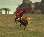 Name:  battle_04.jpg Views: 29 Size:  20.5 KB