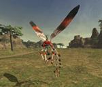 Name:  battle_05.jpg Views: 28 Size:  20.7 KB