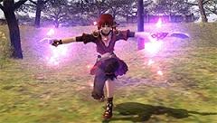 Name:  battle_09.jpg Views: 29 Size:  41.7 KB