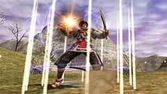 Name:  battle_10.jpg Views: 30 Size:  39.9 KB