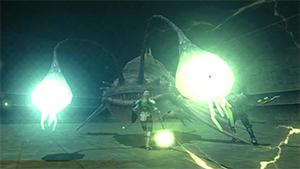 Name:  battle-01.jpg Views: 29 Size:  42.7 KB