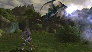 Name:  Battle02.jpg Views: 31 Size:  66.4 KB
