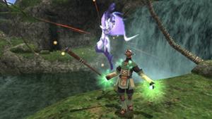 Name:  battle009.jpg Views: 3 Size:  51.8 KB