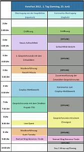 Click image for larger version  Name:Schedule Tag 1_DE.jpg Views:174 Size:80.5 KB ID:2388