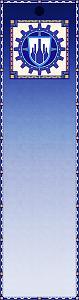 Name:  140618_02.jpg Views: 22 Size:  6.7 KB