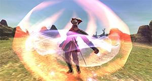 Name:  battle2.jpg Views: 16 Size:  56.7 KB