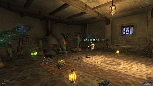 Click image for larger version  Name:Final Fantasy XI Mog House 4.jpg Views:82 Size:19.5 KB ID:3810