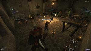 Click image for larger version  Name:mog2 Final Fantasy XI Mog House 2.jpg Views:115 Size:90.4 KB ID:3809