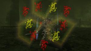 Name:  Battle_004.jpg Views: 9 Size:  35.4 KB