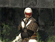 Name:  Gilgamesh.jpg Views: 47 Size:  49.4 KB