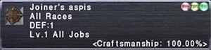 Name:  Quest02EN.jpg Views: 10 Size:  31.7 KB