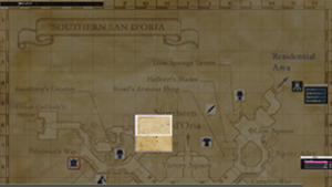 Name:  map_01.jpg Views: 15 Size:  55.1 KB