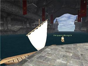 Name:  Sandy.jpg Views: 5 Size:  12.8 KB