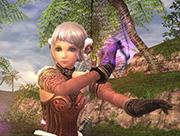 Name:  Arciela.jpg Views: 53 Size:  43.6 KB