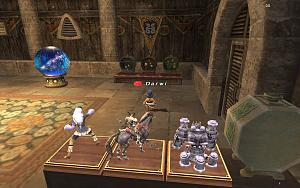 Click image for larger version  Name:ffxi_2012.09.18_21.52.50.jpg Views:105 Size:19.9 KB ID:3706