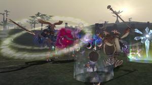 Name:  battle9.jpg Views: 5 Size:  46.6 KB