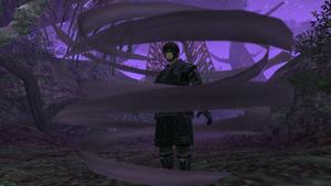 Name:  battle008.jpg Views: 3 Size:  43.2 KB