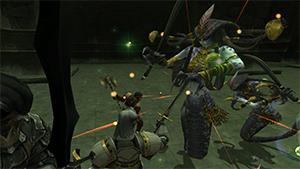 Name:  battle-1.jpg Views: 31 Size:  51.7 KB