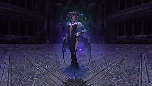 Click image for larger version  Name:02_LadyLilith.jpg Views:213 Size:19.4 KB ID:12522