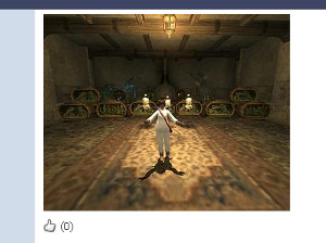 Name:  Upload08.jpg Views: 19 Size:  18.9 KB